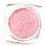 L\'Oreal Always Pearly Pink (756) Infallible 24-Hour Eyeshadow