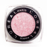 L'Oreal Always Pearly Pink (756) Infallible 24-Hour Eyeshadow
