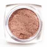L'Oreal Amber Rush Infallible 24-Hour Eyeshadow