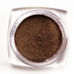 L'Oreal Bottomless Java Infallible 24-Hour Eyeshadow