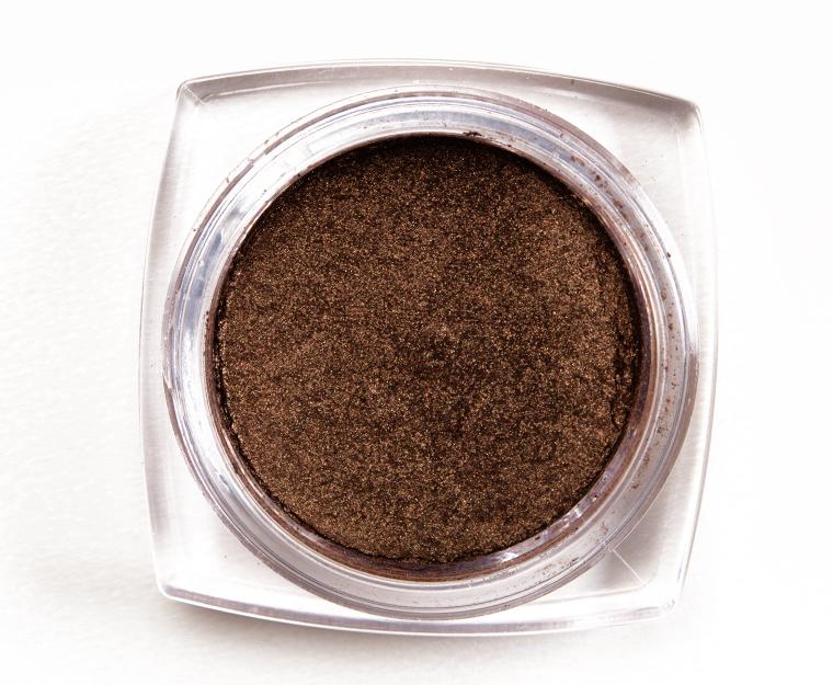 L'Oreal Bottomless Java Infallible 24-Hour Eyeshadow