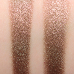 L'Oreal Bronzed Taupe Infallible 24-Hour Eyeshadow