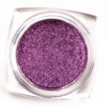 L'Oreal Burst Into Bloom (759) Infallible 24-Hour Eyeshadow