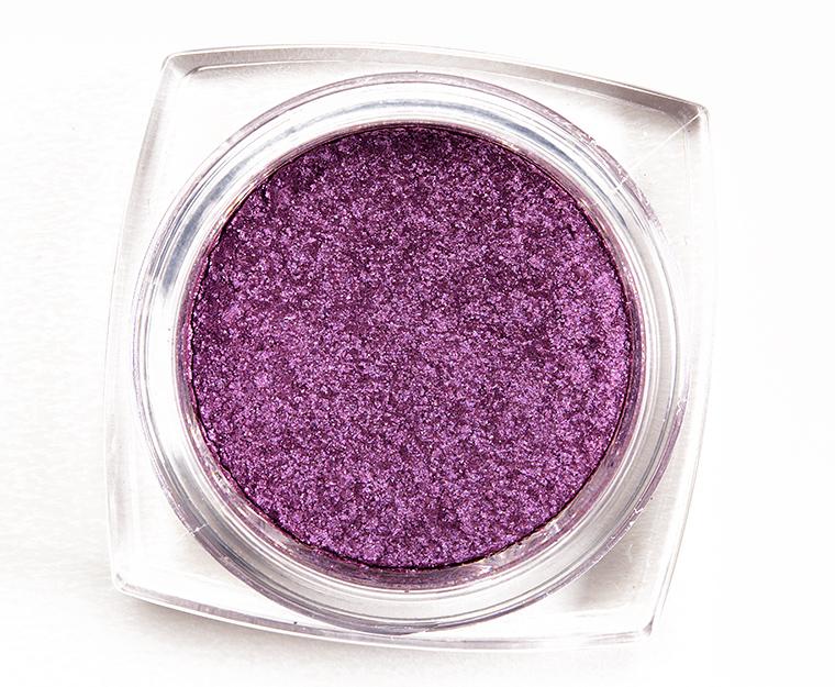 L'Oreal Burst Into Bloom (759) Infallible 24-Hour Eyeshadow