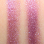 L\'Oreal Burst Into Bloom (759) Infallible 24-Hour Eyeshadow