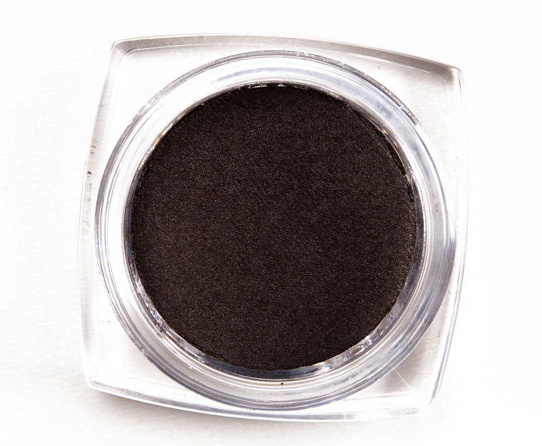 L'Oreal Continuous Cocoa Infallible 24-Hour Eyeshadow