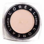 L'Oreal Endless Pearl Infallible 24-Hour Eyeshadow