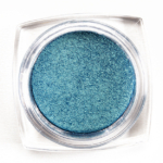 L'Oreal Endless Sea Infallible 24-Hour Eyeshadow