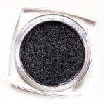 L'Oreal Eternal Black Infallible 24-Hour Eyeshadow