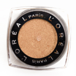 L'Oreal Eternal Sunshine Infallible 24-Hour Eyeshadow