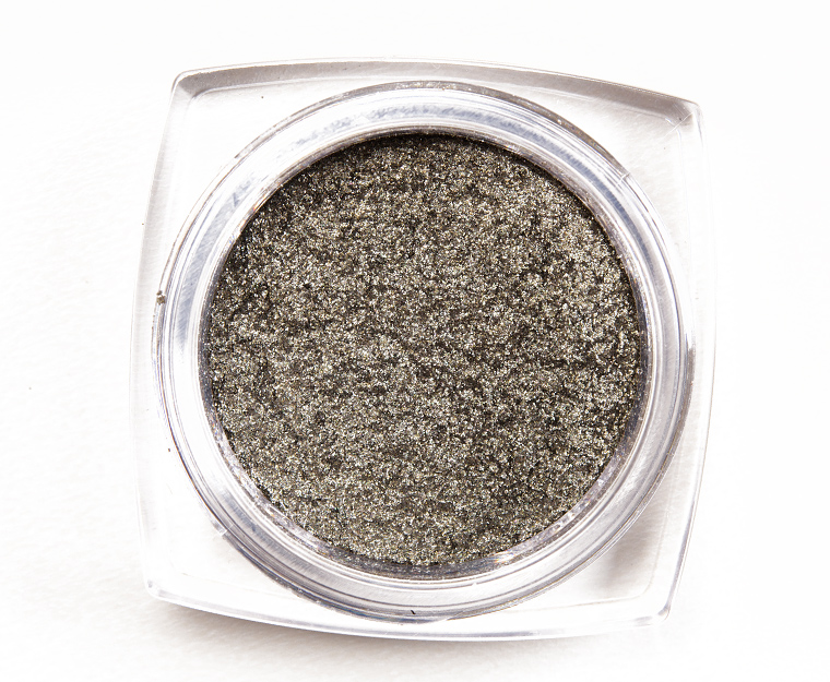L'Oreal Gilded Envy (755) Infallible 24-Hour Eyeshadow