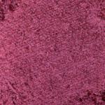 L'Oreal Glistening Garnet Infallible 24-Hour Eyeshadow