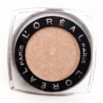 L'Oreal Iced Latte Infallible 24-Hour Eyeshadow