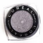 L\'Oreal Liquid Diamond Infallible 24-Hour Eyeshadow