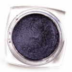 L'Oreal Purple Priority (758) Infallible 24-Hour Eyeshadow