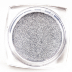 L'Oreal Silver Sky (757) Infallible 24-Hour Eyeshadow