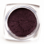 L'Oreal Smoldering Plum Infallible 24-Hour Eyeshadow