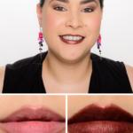 MAC Act So Cool Lipstick