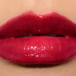 MAC Baby's a Vamp Lipglass