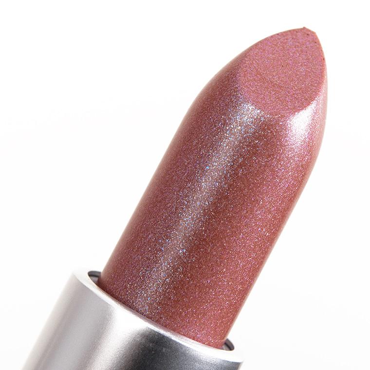 MAC Devotional Lipstick