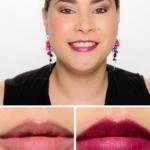 MAC Disobedient Lipstick