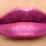 MAC Foiled Rose Lipstick
