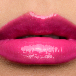 MAC Girl About Town Lipglass