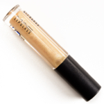 MAC Goldfinch Lipglass