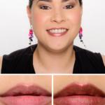 MAC Jupiter Lipstick