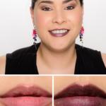 MAC Metal Head Lipstick