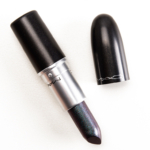 MAC Nightly Ritual Lipstick