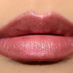 MAC Pale Rose Lipstick