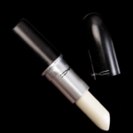 MAC Pearly One Lipstick