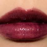 MAC Purple Mocha Lipglass
