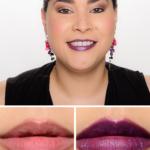 MAC Royal Hour Lipstick