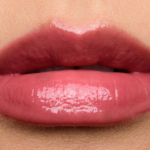 MAC Soar Lipglass