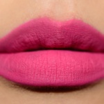 Makeup Geek Cha Cha Showstopper Crème Stain