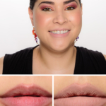 Makeup Geek Do-si-do Showstopper Crème Stain