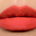 Makeup Geek Salsa Showstopper Crème Stain