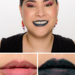 Makeup Geek Twerk Showstopper Crème Stain