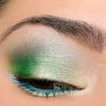 Makeup Geek Abracadabra Foiled Pigment