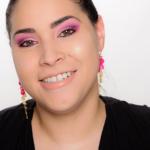 Makeup Revolution Holographic Lights Strobe Highlighter