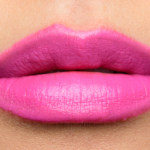 Maybelline Fuchsia Flash ColorSensational Vivids Lip Color
