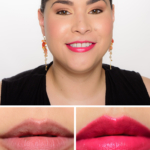 Maybelline Vivid Rose ColorSensational Vivids Lip Color