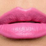 NARS Bait Velvet Lip Glide