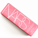 NARS Cote Basque Sheer Pop Multiple