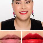 NARS Disruptor Velvet Lip Glide