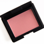 NARS Misconduct Powder Blush
