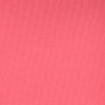 NARS Peep Show Powder Blush