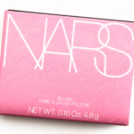 NARS Threesome Powder Blush